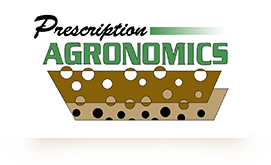Prescription Agronomics | Ipswich, SD